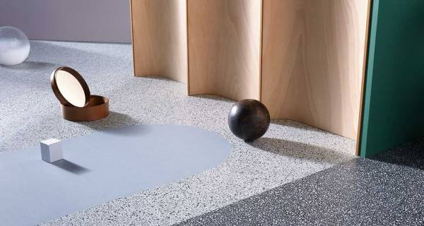 Forbo launches new glue-free flooring